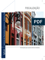 Cartilha_de_Fiscalização_._Orientações_para_usuários_de_bens_tombados.pdf