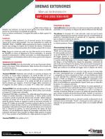 Sirena especificaciones-sp-mp-150-200-300-400-web