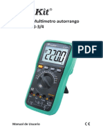 mul1710_manual.pdf