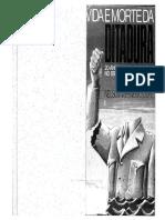 SODRÉ, Nelson Werneck. Vida e Morte Da Ditadura
