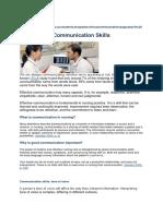 Materi Communication skills.docx