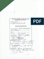 Updoc.tips Eugen Nicolae Gisca Duhul Omului 2