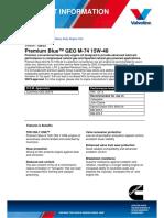 PI_Premium-Blue-GEO-M-74-15W-40_138-03