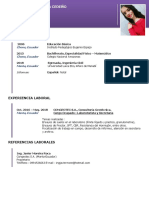 clasificacion-cimentaciones (1)