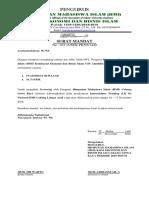 032.A. Mandat LK2.docx