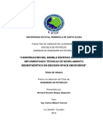 UPSE-TIP-2015-010 (1)