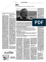 Schiffmann (2018) - Im Zehnten Jahrzehnt