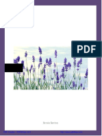 Workshop de Aromaterapia.pdf