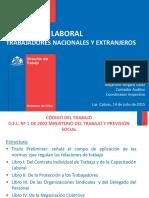 pptcontratrodetrabajotrabajadoresnacionalesyextranjeros2015