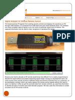 sunrom-710000 (1).pdf