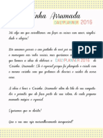 2 - Planner 2016 - Apresentação.pdf