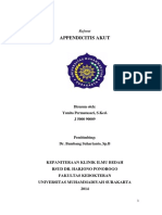 210771804-Referat-Appendicitis-Akut.docx