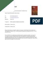 10.1016@j.clml.2018.03.014 Estado del Arte. tratamiento de ALL.pdf