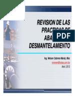 158565088-EMI1011-CL-Abandono-Desmantelamiento.pdf