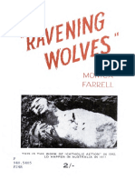 RAVENING WOLVES BY Monica Farrell.pdf