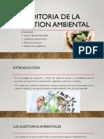 AUDITORIA-DE-LA-GESTION-AMBIENTAL.pptx
