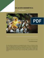 INTOXICACION_HERMETICA.docx