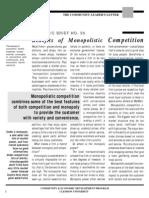 MonopoliscitCompetition