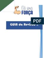 DUF_Guia_R2