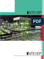 intevep