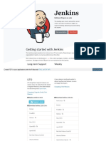 Jenkins Io Download