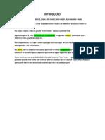 Anglo _ Ebook_ Guia de Estudos ENEM