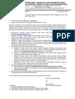 PKM 2019 Penerimaan Proposal-1
