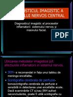 375090434 Ghid Privind Comunicarea Dintre Medic Si Pacient Copy