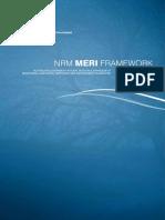 Meri Nrm Meri Framework