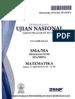 UN 2018 IPA Paket 2 [Www.m4th-Lab.net]