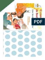 el cromosoma.pdf