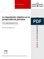 IMPUTACION. OBJETIVA.pdf