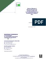 waste_oil.pdf