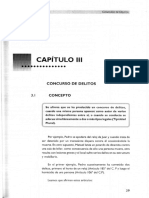 CONCURSO REAL, IDEAL Y RETROSPECTIVO.pdf