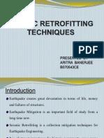 seismicretrofittingtechniques-111111013537-phpapp01.pdf