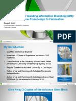 feb85d53-4085-4979-8c3a-78c1dfd57779.presentation9680MSF9680PPT.pdf
