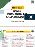 1. Kebijakan PISPK-3.pdf