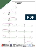 01 Ramal Sur - Pases a Desnivel-2. Sur 3+650.30____02