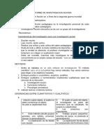 Para Imprimir Informe