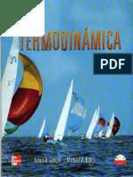 TERMODINAMICA ED6 CENGEL.pdf