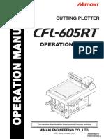 D202786-17_CFL-605RT_OperationManual_e.pdf