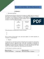 Cours de Diagnostic Financier