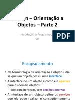 14 Python - OO_parte2.pdf