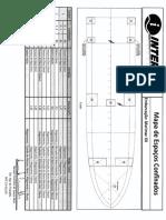 Marimar XX - Mapa de Espaço Confinado - Rev.01