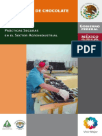 PS_Produccion_de_Chocolate,_practicas_seguras.pdf