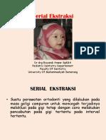 serial ekstraksi.pptx