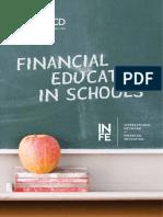 financial literacy.pdf