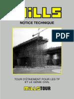 8176 Mills Docs