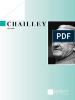chailley_jacques.pdf