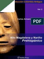 LECTURA 12. Alto Mag. y Nariño Prehisp. 2007.pdf